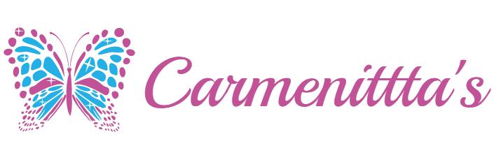 Carmenittta