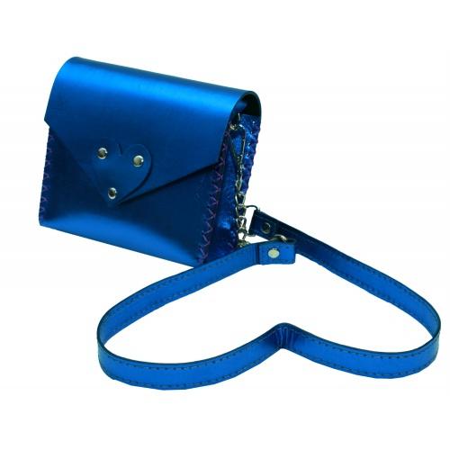 http://carmenittta.ro/uploads/products/2019W07/electric-blue-natural-leather-handmade-little-bag-carmenittta-0015-gallery-1-500x500.jpg