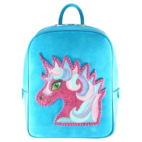 http://carmenittta.ro/uploads/products/2019W24/handpainted-unicorn-on-turquoise-suede-leather-backpack-0037-gallery-7-500x500.jpg
