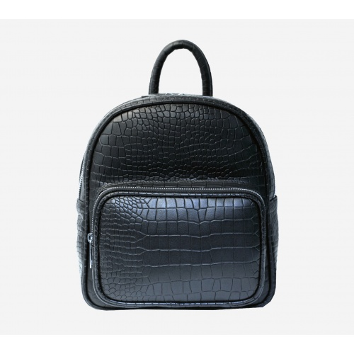 http://carmenittta.ro/uploads/products/2019W38/croco-black-leather-backpack-0048-gallery-2-500x500.jpg