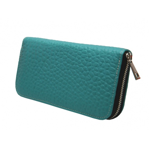 http://carmenittta.ro/uploads/products/2020W05/turquoise-leather-wallet-0055-gallery-1-500x500.jpg