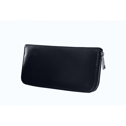 http://carmenittta.ro/uploads/products/2020W17/black-leather-wallet-0061-gallery-1-500x500.jpg