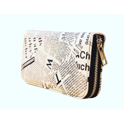 http://carmenittta.ro/uploads/products/2020W32/newspaper-printed-leather-wallet-0066-gallery-5-500x500.jpg