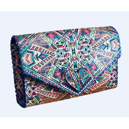 http://carmenittta.ro/uploads/products/2020W32/traditional-printed-leather-handsewn-bag-carmenittta-0065-gallery-1-500x500.jpg