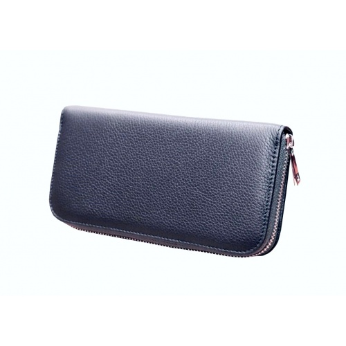 http://carmenittta.ro/uploads/products/2020W33/navyblue-leather-wallet-0068-gallery-1-500x500.jpg