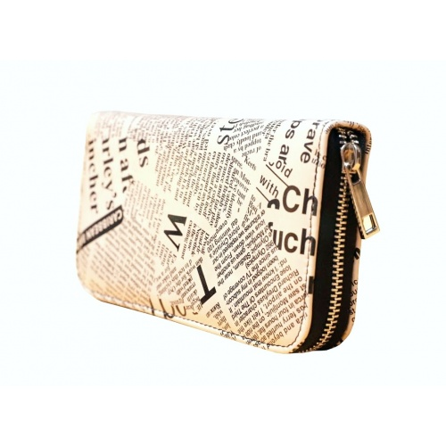 http://carmenittta.ro/uploads/products/2020W33/newspaper-print-leather-wallet-0072-gallery-1-500x500.jpg