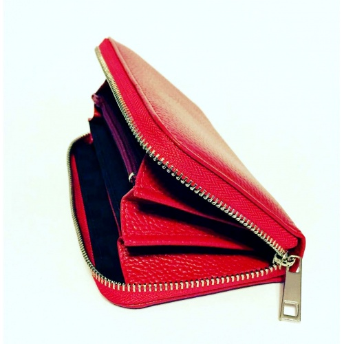 http://carmenittta.ro/uploads/products/2020W38/red-leather-wallet-0077-gallery-1-500x500.jpg