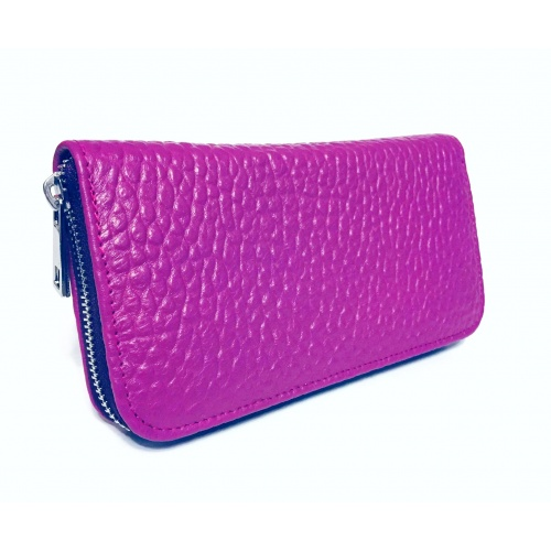 http://carmenittta.ro/uploads/products/2020W41/purple-leather-wallet-0079-gallery-1-500x500.jpg