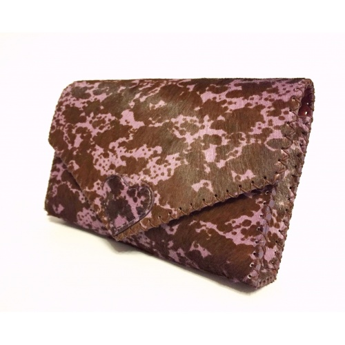 http://carmenittta.ro/uploads/products/2020W50/purple-brown-cavallino-leather-handmade-bag-0089-gallery-1-500x500.jpg