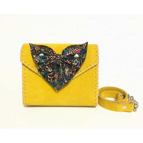http://carmenittta.ro/uploads/products/2021W07/colorful-camoscio-leather-bow-on-yellow-suede-leather-baby-bag-by-carmenittta-0098-gallery-2-500x500.jpg