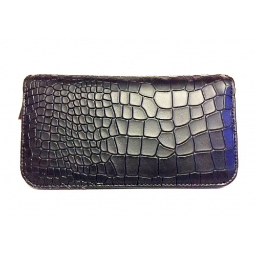 http://carmenittta.ro/uploads/products/2021W10/black-croco-pattern-print-leather-wallet-0109-gallery-1-500x500.jpg