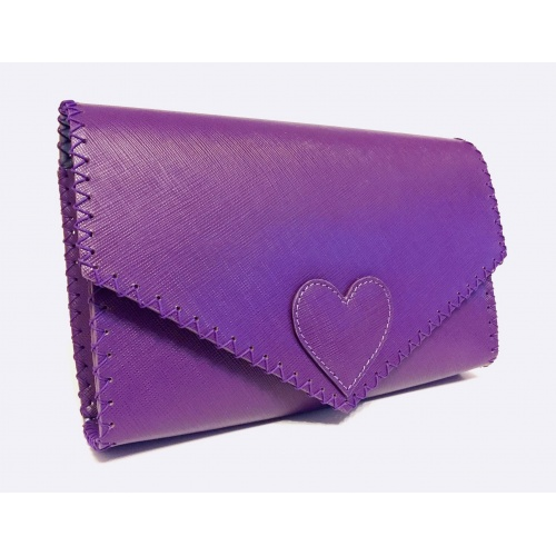 http://carmenittta.ro/uploads/products/2021W12/dark-orchid-saffiano-leather-handmade-bag-0113-gallery-1-500x500.jpg