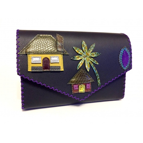 http://carmenittta.ro/uploads/products/2021W17/little-colorful-leather-houses-on-black-leather-bag-by-carmenittta-0116-gallery-1-500x500.jpg