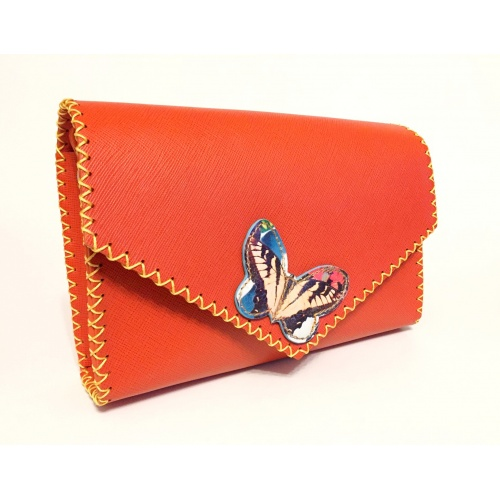 http://carmenittta.ro/uploads/products/2021W17/orange-saffiano-leather-handmade-bag-0115-gallery-1-500x500.jpg