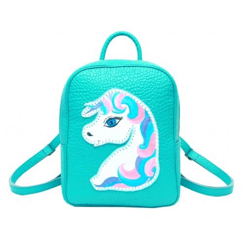 http://carmenittta.ro/uploads/products/2019W06/handpainted-unicorn-on-turquoise-leather-backpack-carmenittta-0004-gallery-6-500x500.jpg