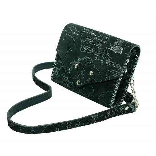 http://carmenittta.ro/uploads/products/2019W07/arround-the-world-printed-leather-handmade-bag-carmenittta-0017-gallery-1-500x500.jpg
