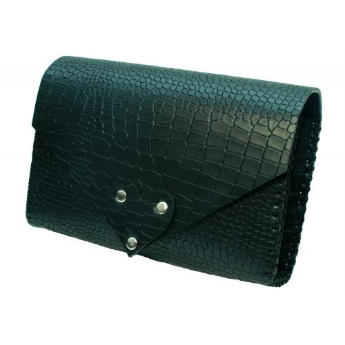 http://carmenittta.ro/uploads/products/2019W07/black-croco-printed-natural-leather-handmade-bag-camenittta-0019-gallery-1-500x500.jpg