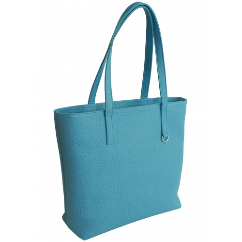 http://carmenittta.ro/uploads/products/2019W20/natural-leather-shoulder-bag-0027-gallery-1-500x500.jpg