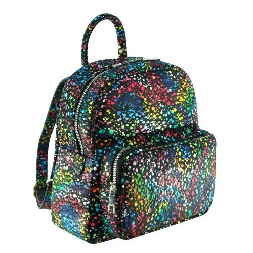 http://carmenittta.ro/uploads/products/2019W22/black-painted-print-suede-leather-backpack-carmenittta-0030-gallery-1-500x500.jpg