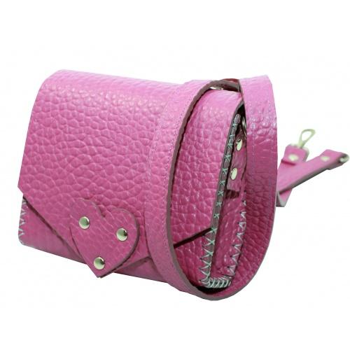 http://carmenittta.ro/uploads/products/2019W22/purple-leather-handmade-little-bag-carmenittta-0035-gallery-4-500x500.jpg