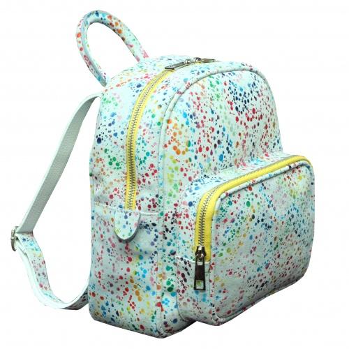 http://carmenittta.ro/uploads/products/2019W22/white-painted-print-suede-leather-backpack-carmenittta-0032-gallery-7-500x500.jpg