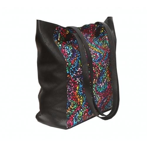 http://carmenittta.ro/uploads/products/2019W38/black-painted-print-natural-leather-shopper-bag-0046-gallery-1-500x500.jpg