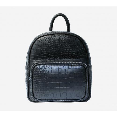 http://carmenittta.ro/uploads/products/2019W38/croco-black-leather-backpack-0048-gallery-2-500x500.jpg