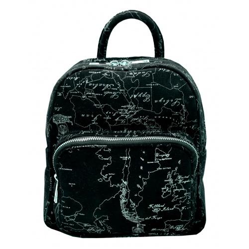 http://carmenittta.ro/uploads/products/2019W39/arround-the-world-printed-suede-leather-backpack-carmenittta-0049-gallery-1-500x500.jpg