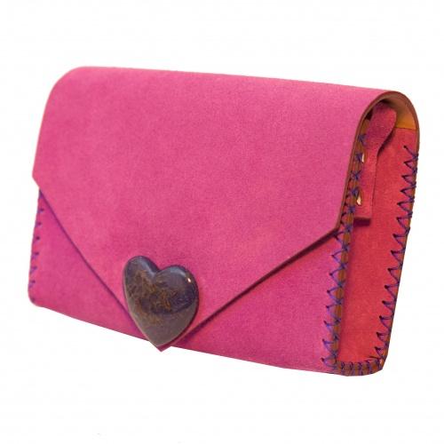 http://carmenittta.ro/uploads/products/2019W46/taraxacumofficinale-resin-and-leather-handmade-bag-by-carmenittta-0050-gallery-2-500x500.jpg