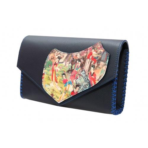 http://carmenittta.ro/uploads/products/2020W05/gheisha-natural-leather-handmade-bag-by-carmenittta-0057-gallery-1-500x500.jpg