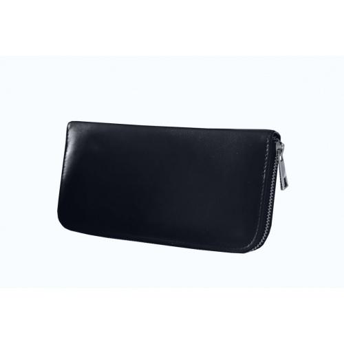 http://carmenittta.ro/uploads/products/2020W17/black-leather-wallet-0061-gallery-1-500x500.jpg