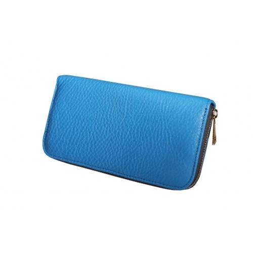 http://carmenittta.ro/uploads/products/2020W17/blue-leather-wallet-0060-gallery-1-500x500.jpg