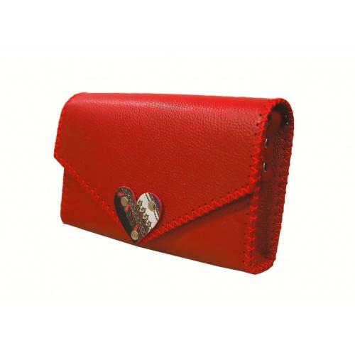 http://carmenittta.ro/uploads/products/2020W17/traditional-print-heart-red-leather-handmade-bag-carmenittta-0064-gallery-1-500x500.jpg