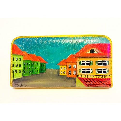 http://carmenittta.ro/uploads/products/2020W33/sibiu-streetview-handpainted-golden-leather-wallet-by-carmenittta-0074-gallery-1-500x500.jpg