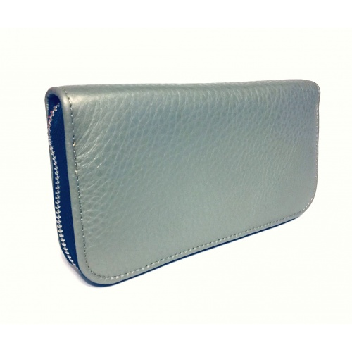 http://carmenittta.ro/uploads/products/2020W38/light-green-leather-wallet-0078-gallery-1-500x500.jpg