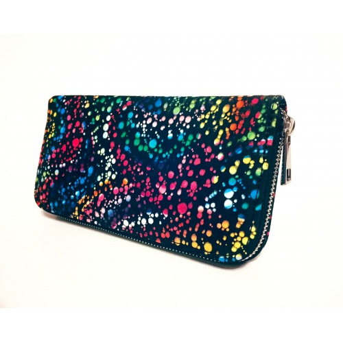 http://carmenittta.ro/uploads/products/2020W41/black-painted-print-suede-leather-wallet-0080-gallery-1-500x500.jpg