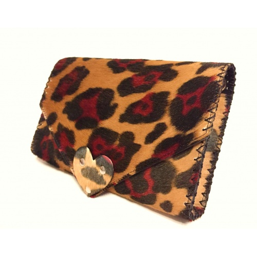 http://carmenittta.ro/uploads/products/2020W50/red-brown-cavallino-leather-handmade-bag-0086-gallery-1-500x500.jpg