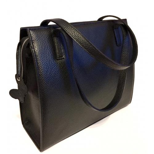 http://carmenittta.ro/uploads/products/2021W06/natural-black-leather-bag-0091-gallery-1-500x500.jpg