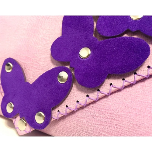 http://carmenittta.ro/uploads/products/2021W06/violet-camoscio-butterflies-on-pink-snakeprint-calf-leather-mother-and-daughter-bags-by-carmenittta-0090-gallery-1-500x500.jpg