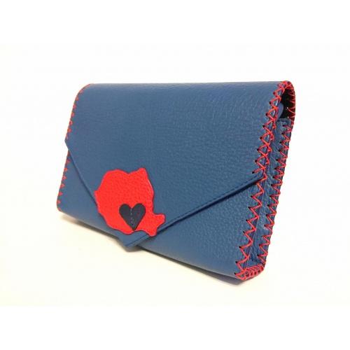 http://carmenittta.ro/uploads/products/2021W07/romania-map-on-navy-blue-leather-bag-by-carmenittta-0094-gallery-1-500x500.jpg