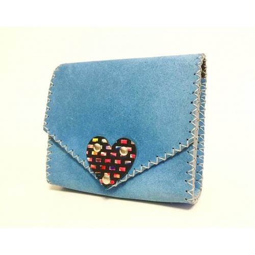 http://carmenittta.ro/uploads/products/2021W07/turquoise-suede-leather-baby-handmade-bag-by-carmenittta-0100-gallery-1-500x500.jpg
