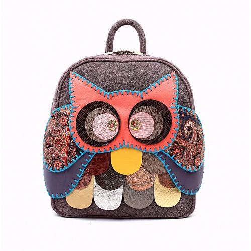 http://carmenittta.ro/uploads/products/2021W08/purple-suede-leather-handmade-owl-backpack-by-carmenittta-0104-gallery-1-500x500.jpg