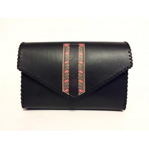 http://carmenittta.ro/uploads/products/2021W08/traditional-print-leather-detail-on-black-leather-bag-carmenittta-0103-gallery-1-500x500.jpg
