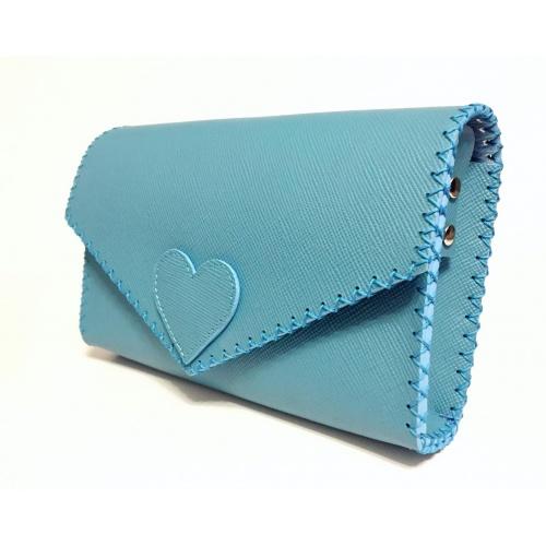 http://carmenittta.ro/uploads/products/2021W13/aquamarine-saffiano-leather-handmade-bag-0114-gallery-1-500x500.jpg