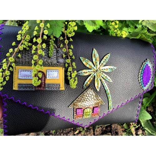 http://carmenittta.ro/uploads/products/2021W17/little-colorful-leather-houses-on-black-leather-bag-by-carmenittta-0116-gallery-9-500x500.jpg